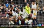 Chelsea Keok di Kandang West Ham United - JPNN.COM