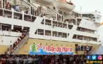 Menhub Ingin Mudik dengan Kapal jadi Lifestyle Baru - JPNN.COM