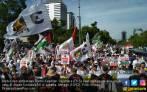 PKS Mulai Main Ancam, Berpeluang Lari ke Jokowi - JPNN.COM