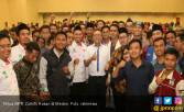 Zulkifli Hasan: Jangan Terbelah karena Pilpres dan Pilkada - JPNN.COM