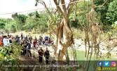 Presiden Pastikan Anak-Anak Korban Bencana Tetap Sekolah - JPNN.COM