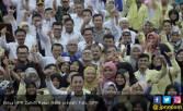 Zulkifli: Generasi Muda Harus Jadi Tuan di Negeri Sendiri - JPNN.COM