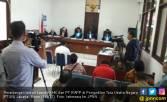 Jadi Saksi Ahli Sidang PT RAPP, Zudan Pilih Tak Berpolemik - JPNN.COM