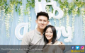 Selamat! Anak Pertama Rinni Wulandari dan Jevin Telah Lahir - JPNN.COM