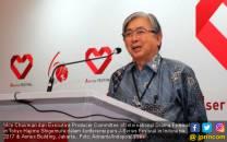 J Series Festival Pintu Kerja Sama Artis Indonesia-Jepang - JPNN.COM