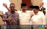 Gerindra Deklarasikan Pecatan Menteri untuk Pilgub Jateng - JPNN.COM