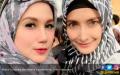 Sahabat Takut Komentari Kabar Penangkapan Inneke - JPNN.COM