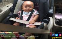 Mommy, ini Makanan Sehat untuk Bayi dan Balita - JPNN.COM