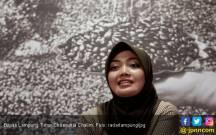 Nunik Berpotensi Dampingi Arinal Djunaidi di Pilgub Lampung - JPNN.COM