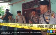 6 Fakta Mengerikan Suami Mutilasi Istri di Karawang (2) - JPNN.COM
