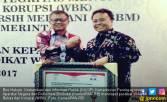 Raih WBK, Biro HUKIP KemenPAN-RB Fokus Jaga Integritas - JPNN.COM
