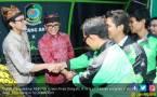 Gandeng Go-Jek, Banyuwangi Punya Program Antar Obat Gratis - JPNN.COM