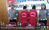 Habis Dimutilasi, Alat Vital Korban Dipotong dan Dimakan - JPNN.COM