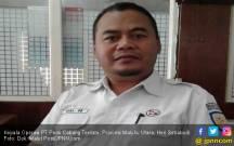SILAKAN CEK! Sambut Natal, Rute Kapal Milik PT Pelni Diubah - JPNN.COM