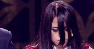 Keren! The Sacred Riana Jadi Juara di Asia's Got Talent 2017 - JPNN.COM