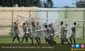 Barito Putera Pindah Markas Lagi ke Stadion Demang Lehman - JPNN.COM