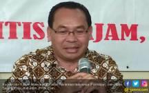 Bamsoet Lebih Memikat ketimbang Aziz untuk Posisi Ketua DPR - JPNN.COM