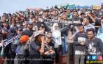 Persik Kendal Naik Kasta, Achmad Yasin: Saya Salut - JPNN.COM
