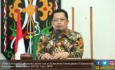 Mahyudin: Krisis Kepercayaan Adalah Tantangan Kebangsaan - JPNN.COM