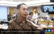 DPRD DKI: Diskotek MG Bukan Kasus Biasa - JPNN.COM