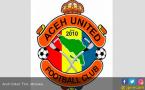 Aceh United Dampingi Blitar United-Persik Promosi ke Liga 2 - JPNN.COM