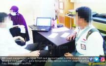 Murid SD Gay Sering Begituan dengan Siswa SMA - JPNN.COM