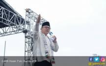 Pernyataan Zulkifli Hasan soal LGBT Ada Bagusnya - JPNN.COM