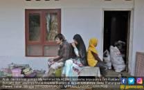 Inilah Kecamatan Paling Parah Akibat Guncangan Gempa - JPNN.COM
