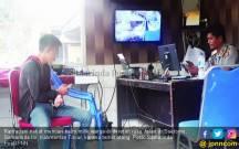 Terlilit Utang, Ramadani Langsung Gelap Mata - JPNN.COM