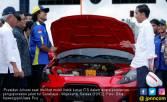 Kebijakan Kendaraan Listrik di Indonesia Segera Terealisasi - JPNN.COM