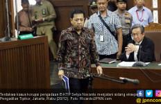 Maqdir Ismail: Surat Dakwaan Beda dengan Laporan Intelijen - JPNN.com