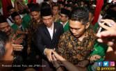 Hasil Riset: Inilah Kelemahan Pemerintahan Jokowi-JK - JPNN.COM