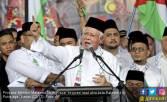 Ketakutan, Najib Razak Mohon Perlindungan Polisi - JPNN.COM