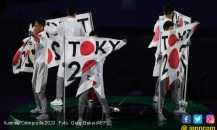 Timnas Panjat Tebing Pesimistis Hadapi Olimpiade 2020