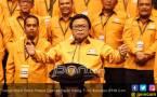 Para Elite Hanura Harus Ingat soal PT Pemilu Tambah Berat - JPNN.COM