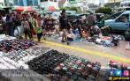 Pak Anies Tolong Jangan Adu Domba PKL Jakarta - JPNN.COM