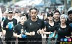 5 Manfaat Buah Pisang bagi Anda yang Hobi Lari - JPNN.COM