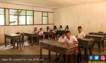 PPDB 2019 Jalur Zonasi di Kota Malang Kisruh