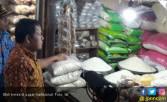 Operasi Pasar Gagal, Harga Beras Malah Naik - JPNN.COM