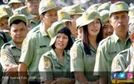 Keppres Cuti Bersama 2018 bagi PNS Segera Terbit - JPNN.COM