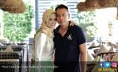 Vicky Prasetyo Ungkap Alasan Ingin Cabut Gugatan Cerai - JPNN.COM