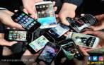 Bekerja Cuma Lewat SMS, Joni Untung Jutaan Per Bulan - JPNN.COM