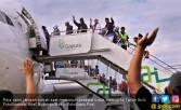 Kemenag Bidik 2 Penyelenggara Umrah Pembuat Resah Jemaah - JPNN.COM
