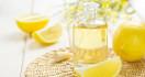 Benarkah Mencium Aroma Lemon Bisa Bikin Tubuh Langsing? - JPNN.com