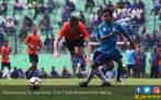 Hadapi PSIS, Pelatih Arema FC Siapkan Dua Tim - JPNN.COM