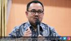 Kalah Pilgub Jateng, Sudirman Said jadi Caleg DPR