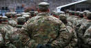 Makin Banyak Tentara Bunuh Diri, Pentagon Panik - JPNN.com