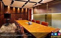 Membedah Potensi Bisnis Ruang Perkantoran - JPNN.COM