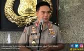 Enggan Terjebak Propaganda, Polri: KKB Harus Tanggung Jawab - JPNN.COM