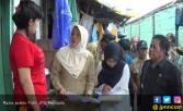 Lebaran Usai, Tim Yustisi Razia Warga Pendatang Baru - JPNN.COM